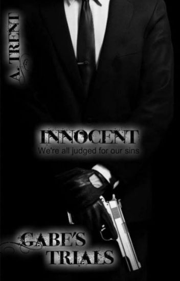INNOCENT (Gabe's Trials)
