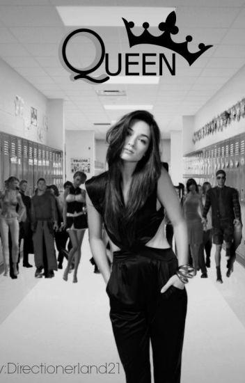 Queen [H.S.]