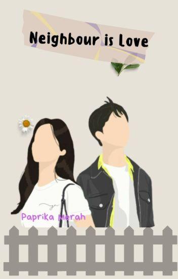 Neighbour is Love
