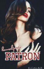 PATRON by kumralpasta
