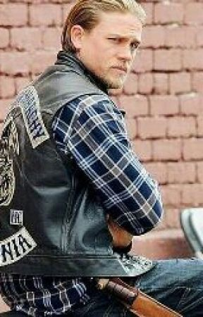 f25a6939037 our love goes on forever (jax teller love) - Gender reveal ! - Wattpad