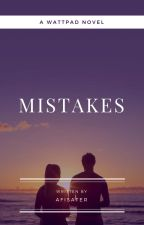 Mistakes by Afisater