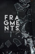 fragments by cruise-ing