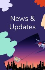 News and Updates by AmbassadorsPH
