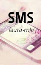 SMS by odhlnlz