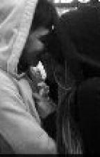 Cuando el amor llega a tu puerta y no sabes que hacer by raquel_9913