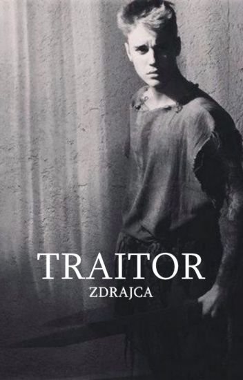Zdrajca [Traitor]