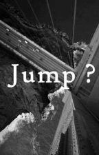 Jump? by xtiktokx
