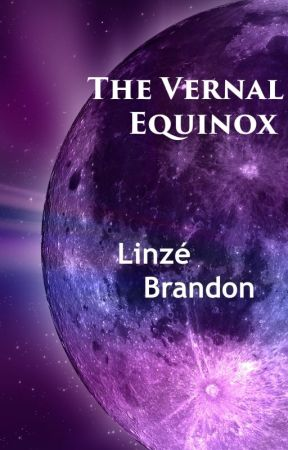 The Vernal Equinox by LinzeBrandon