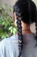 Sugar Daddy ;; hes (sospesa) by obvbabe