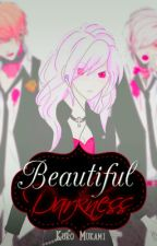 Beautiful Darkness (Diabolik Lovers) by Kuro_Mukami