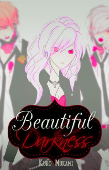Beautiful Darkness (Diabolik Lovers)