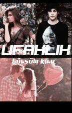 UFAKLIK by gulsum_klc