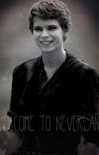 Welcome to Neverland   •em revisão• by _sininho_