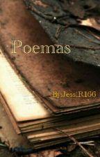 Poemas by JessiR166
