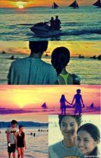 Summer Love by auteurdame