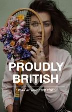 Proudly British by proudlybritish
