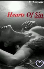 Hearts Of Sin by FoxyLady67