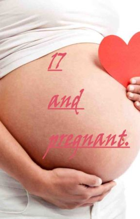 bdd2aeea6e78e 17 and pregnant. - 21.časť-