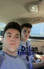 Dolan Imagines by ethandolangrayson