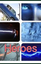 Heroes by Broken_Arrow_