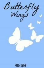 Butterfly Wings by dark_bubbles62