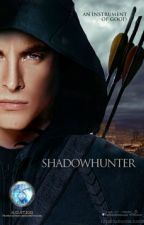 Shadowhunter Academy (Apply Fan Fiction-DISCONTINUED) [OFFICIALLY CLOSED] by ohsnapitzclauds
