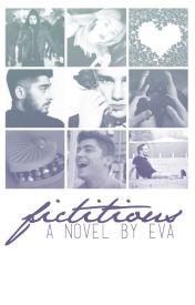 Fictitious | z.m. by EvouzAg