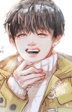 [Longfic][VKook][Ở lại nhé tình yêu của anh.] by ThisIsNamAnhDo