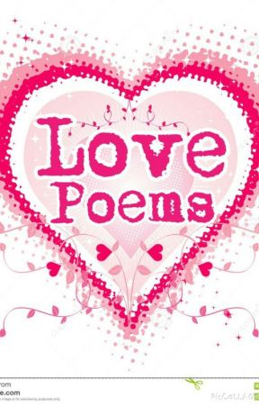 short sweet poems for a girl you like