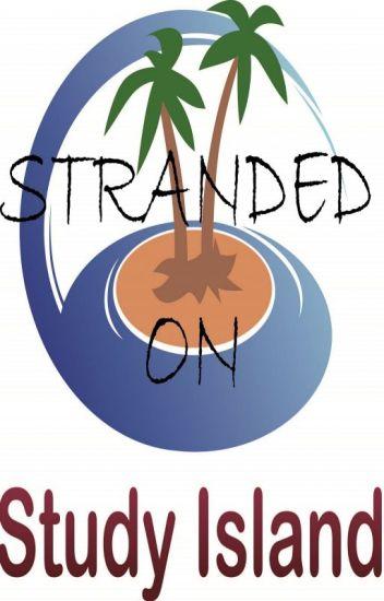 Stranded on Study Island (An Open Study Fan Fiction)