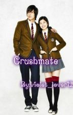 crushmate by violet_lover12
