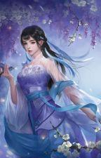[DG]Tà Tôn Lười Hoàng by DiGiang