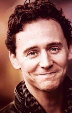 Tom Hiddleston Love Story - Tom Hiddleston in Australia
