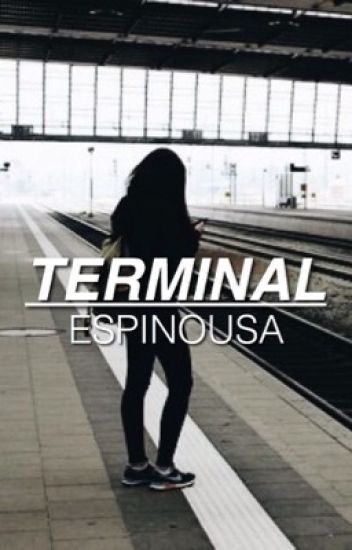 Terminal » j.g.