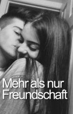 Mehr als nur Freundschaft' by aylinoo_