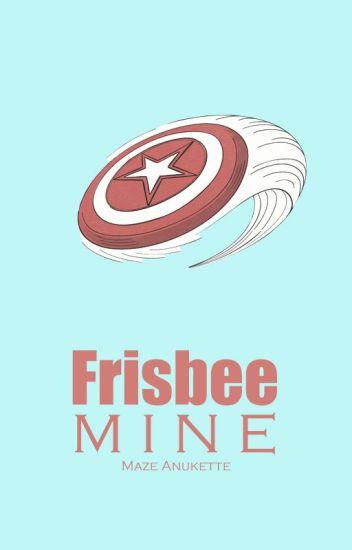 Frisbee Mine