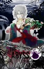 The Abyss of Silver (One Piece AU) [ON HOLD] by PokemonRio