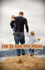 He Is not My Mom (ManxMan) [Slow Update] by HikariAtsuko