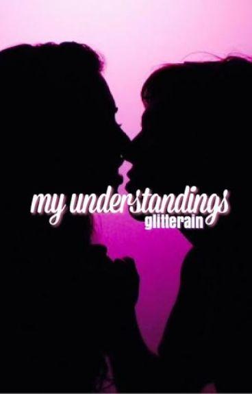 My Understandings | OM&M