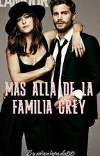 Más allá de la familia Grey by Paulha-01