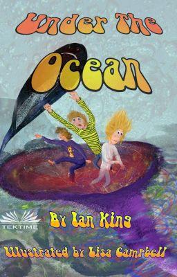 UNDER THE OCEAN (Original)