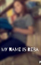 My Name Is Reba ( 1D fan-fic) by AtEveryCorner