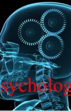 Intro to Psycology by cerberus06071998