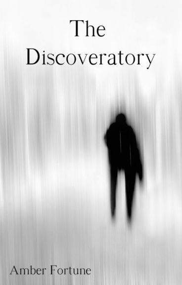 The Discoveratory