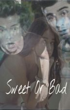 Sweet Or Bad by sweetD3