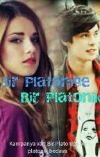 Bir Platoniğe Bir Platonik  by sweetmel_12