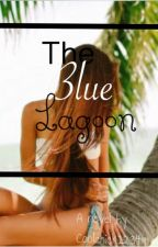 The Blue Lagoon by CoolChick12349