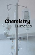 chemistry - l.h - au by lauronis