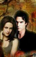 Olvidame o Amame (Damon Y Bella) by liliread2